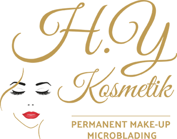 HY Kosmetik Logo